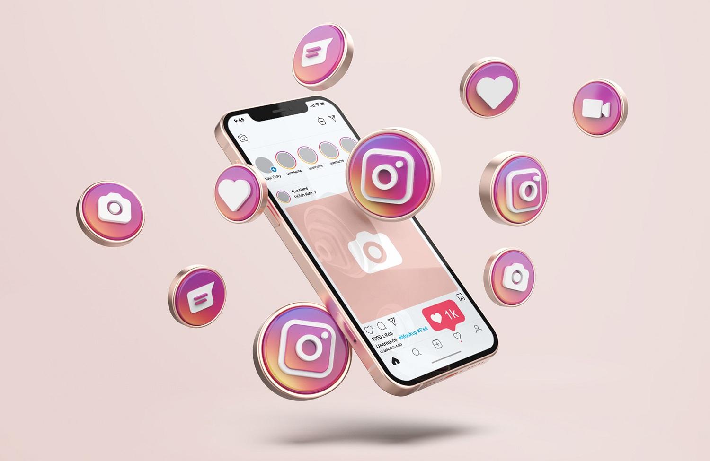 Ferramentas Instagram